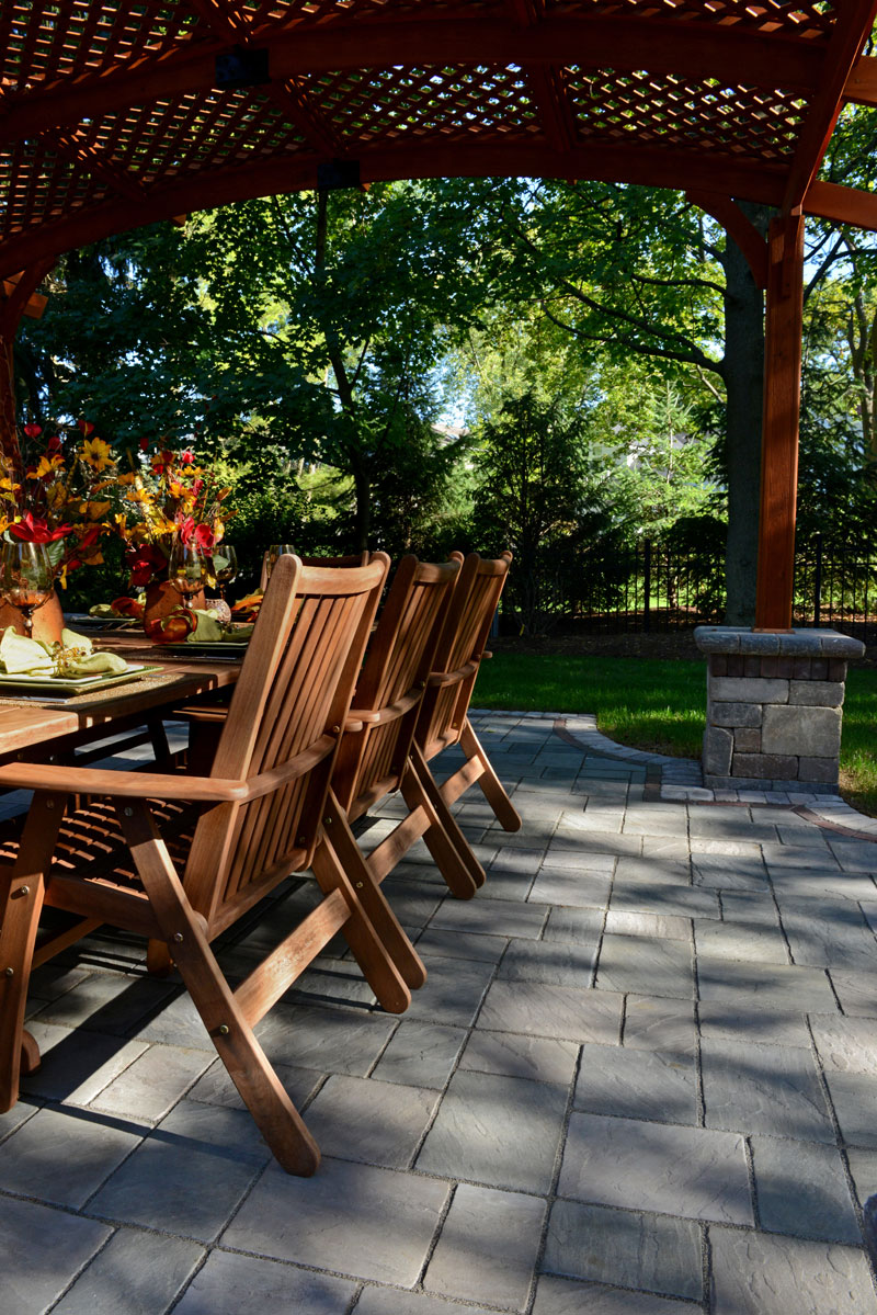 Patio_Richcliff_FirstDayOfFall