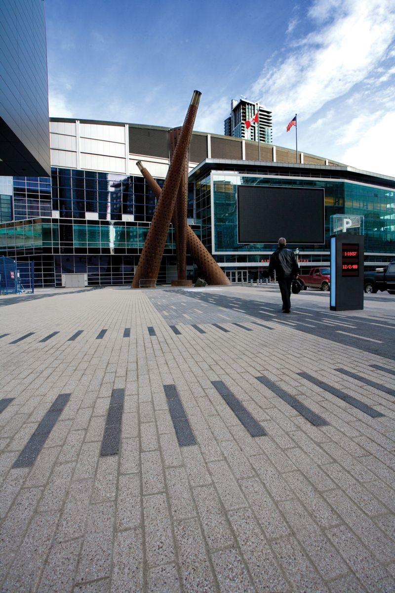 Air Canada Centre (Toronto, ON)
