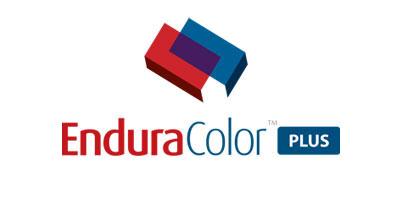 EnduraColor_PIC_NEW