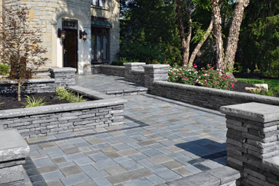 Watch additionally 70c852be65903e2d furthermore 6203ebb4d821c68f additionally Watch also allcadblocks. on landscape design home ideas