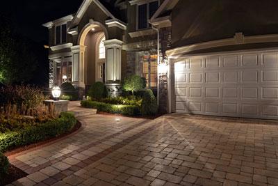 Front entrances & walkways | Unilock