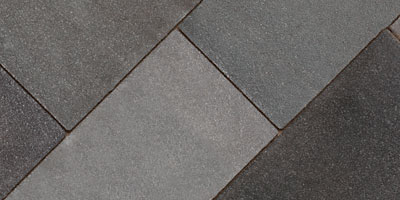 things to know about paver patios - NY-NJ-PA-CT