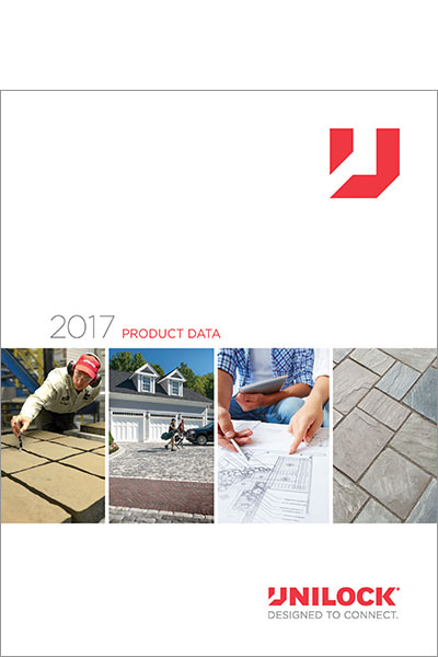 Product Resource Guide