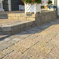 Stonehenge®   Unilock