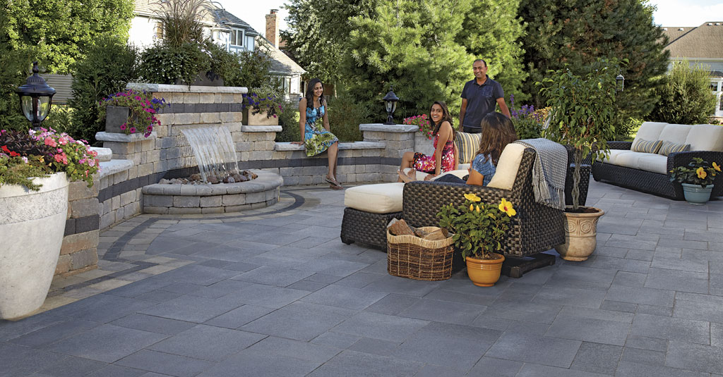 3 Patio Design Tips For Your Bergen County, NJ Landscaping