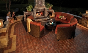 Landscaping Ideas Long Island, NY | Patio Design Glen Cove, NY, Oyster Bay Cove, NY