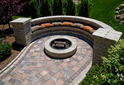Outdoor Living Design, Patios, Outdoor Kitchens Hempstead, NY Long Island