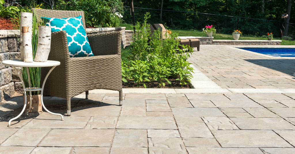 Things To Know About Paver Patios Ny Nj Pa Ct