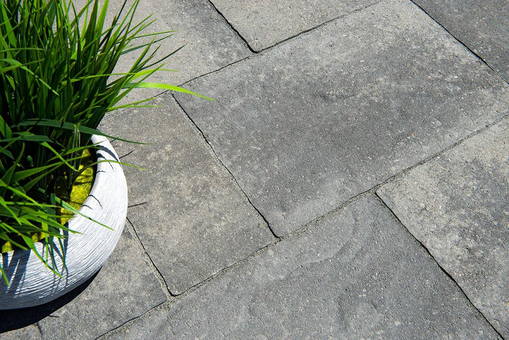 Westport Granite