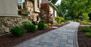 Incredible Landscaping Ideas to Transform your Front Yard