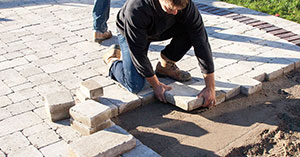 Tips for Hiring the Right Landscape Contractor