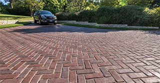 Creating the Perfect Driveway for Your Home