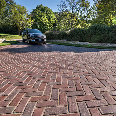 Landscaping Ideas and Pavers in Lancaster, PA and Harrisburg, PA
