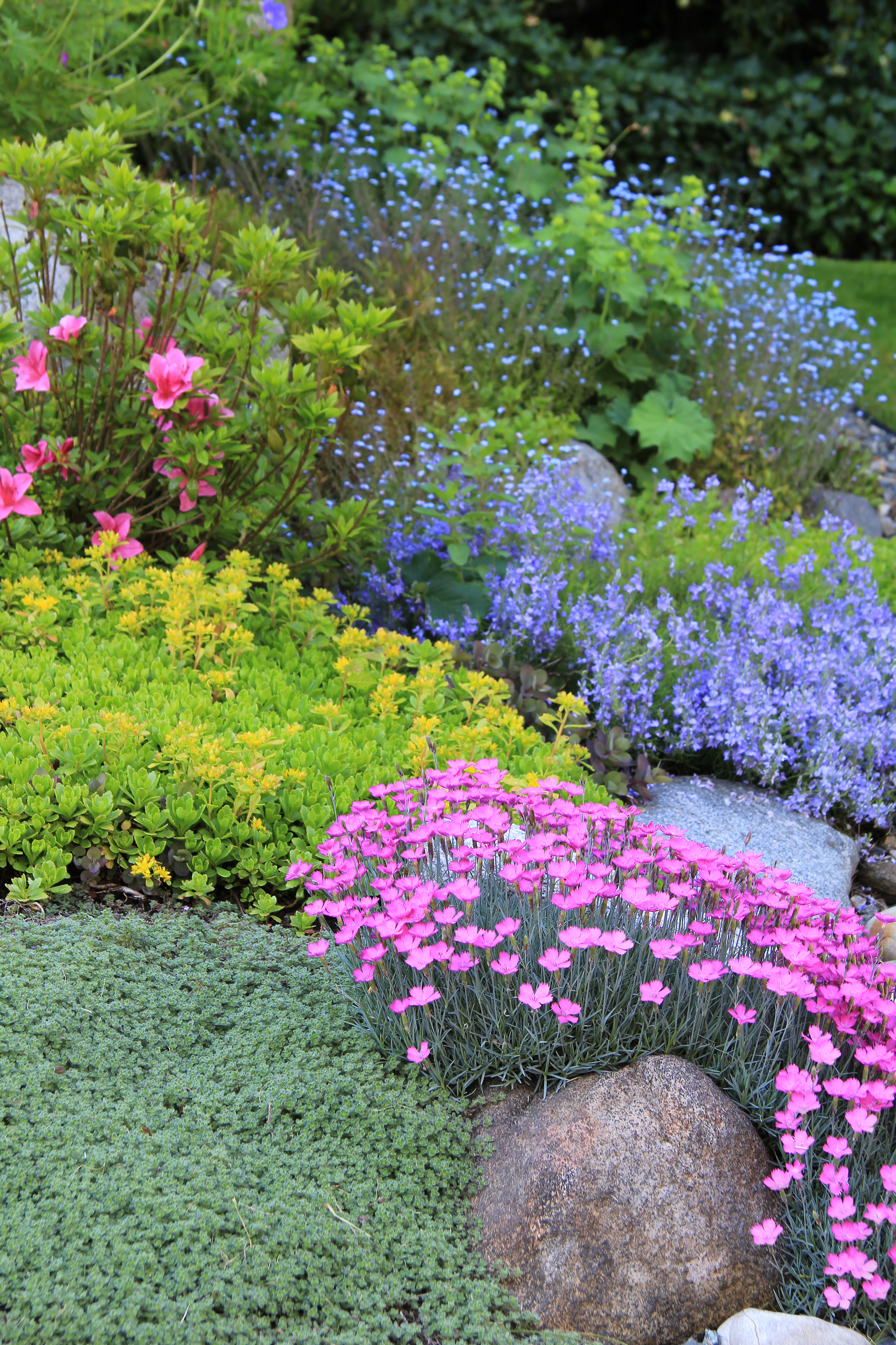 Landscaping Ideas for NY, CT, PA, NJ, Pavers