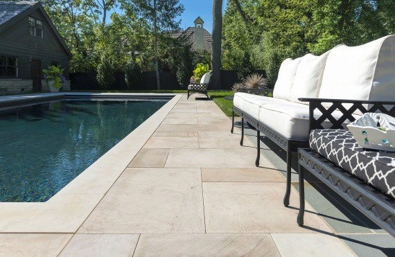 4 creative ways to utilize stone pavers in glen cove new york