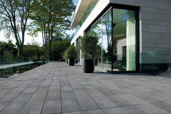 perfect patio pavers and designs for your landscape unilock