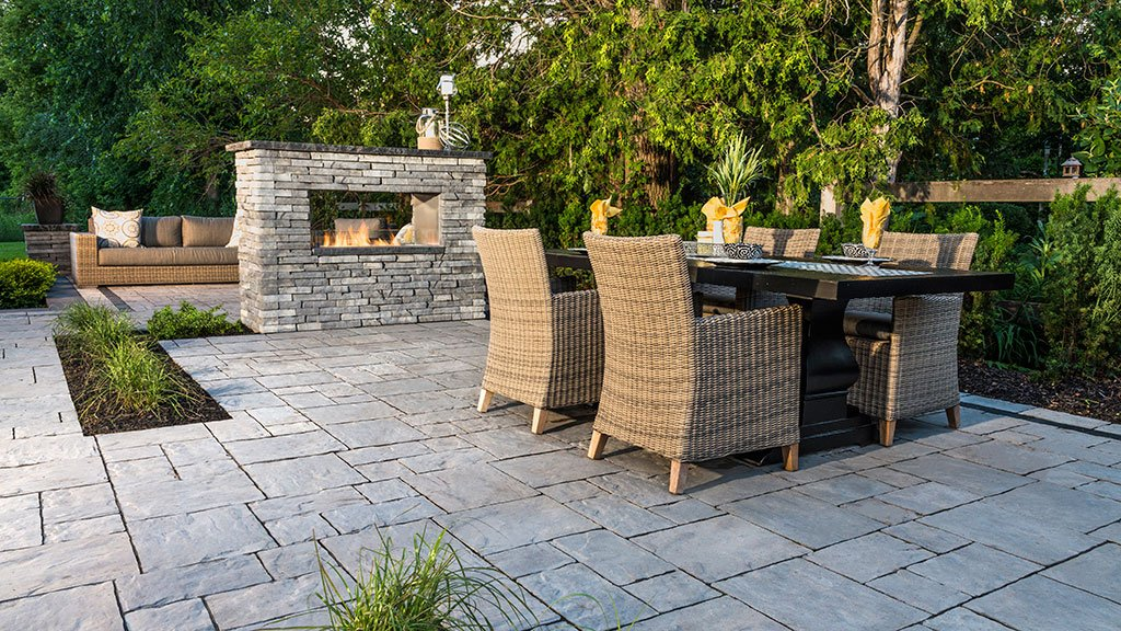 Fire Pit Vs Fireplace Which Outdoor Feature Is Right For Your