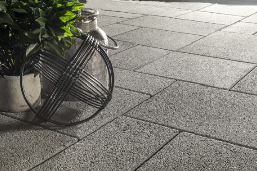 Why Series Driveway Pavers Make Sense for Contemporary Homes in Elmont, NY