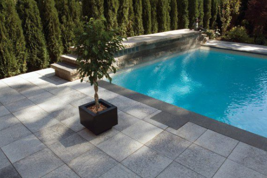 Why Unilock Pavers Are Great for Any Hopewell Junction, NY, Pool Deck
