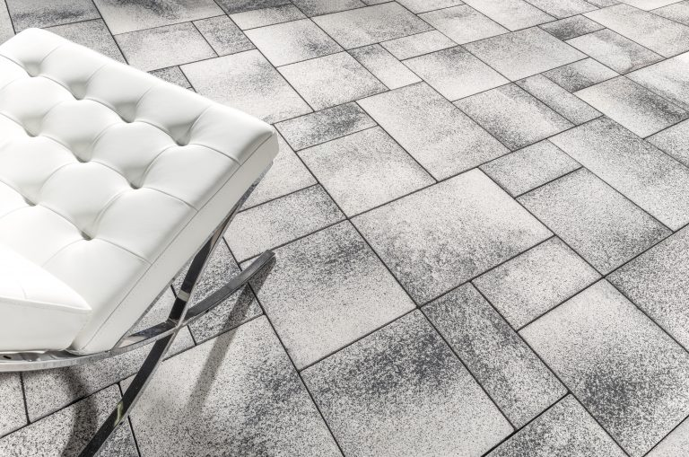 8 Timeless Patio Pavers for Hardscapes That Last in Fruitland, MD